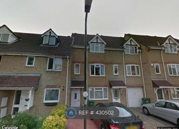 Thumbnail Room to rent in Heathfield Drive, Mitcham