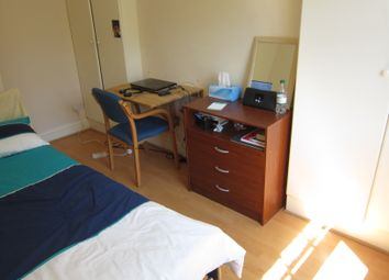 Thumbnail 1 bed flat to rent in Turnville Road, London