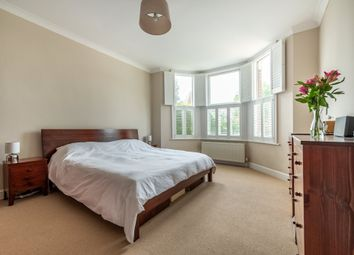 2 bed flat for sale in Fladgate Road, London E11