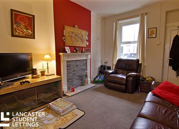 Thumbnail 2 bed shared accommodation to rent in Williamson Road, Lancaster