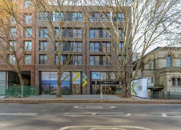 Thumbnail 1 bedroom flat for sale in Block 9, London Square, Caledonian Road