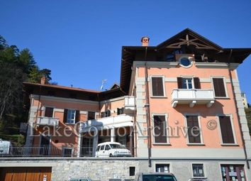 Thumbnail 2 bed apartment for sale in Menaggio, Lake Como, Italy