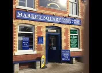 Thumbnail Retail premises to let in Market Square, Llanrhaeadr Ym Mochnant, Oswestry