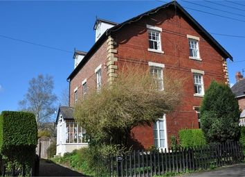 Thumbnail 4 bed semi-detached house for sale in Abbeyhurst, Aydon Road, Corbridge