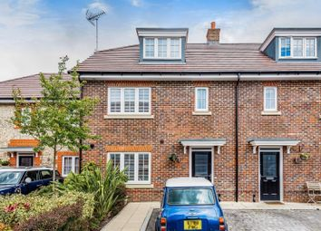 Oakford Court, Henley-On-Thames RG9, south east england property