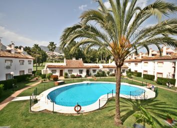 Thumbnail 2 bed apartment for sale in Mijas Golf, Costa Del Sol, Spain