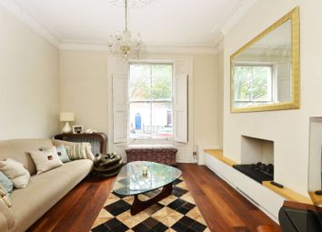 2 bed maisonette to rent in Offord Road, Barnsbury N1
