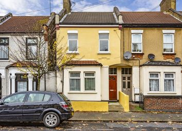 Thumbnail 1 bedroom flat for sale in South Esk Road, London