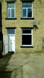 Thumbnail 2 bedroom terraced house to rent in Armstrong Street, Laisterdyke, Bradford, West Yorkshire