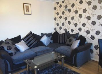 Thumbnail 3 bed terraced house to rent in Kitchener Road, High Wycombe