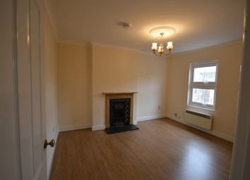 Thumbnail 1 bed flat to rent in Ainsworth Street, Cambridge