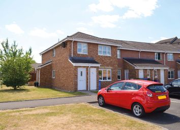 Thumbnail 2 bed flat for sale in Tullis Gardens, Glasgow