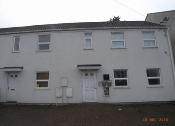 Thumbnail 3 bedroom flat to rent in Lodge Causeway, Fishponds, Bristol