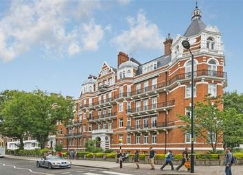 Thumbnail Studio to rent in Neville Court, Abbey Road, London