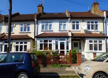 Falkland Avenue, New Southgate N11. 3 bed terraced house