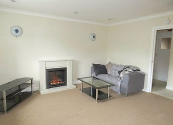 Thumbnail 2 bedroom flat for sale in Aikbank, Sandwith, Whitehaven