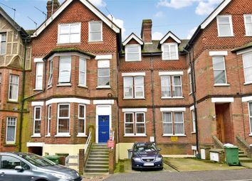 Thumbnail 2 bed flat for sale in Lime Hill Road, Tunbridge Wells, Kent