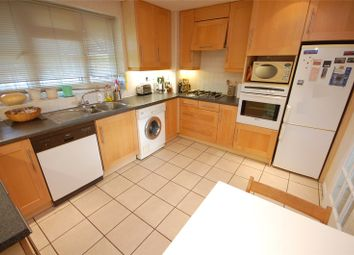3 bed flat for sale in Cranmer Court, Wickliffe Avenue, Finchley N3