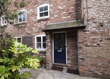 Thumbnail 1 bed flat to rent in The Tything, Worcester