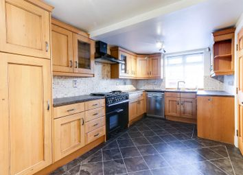 3 bed town house for sale in Uppermoor, Pudsey LS28