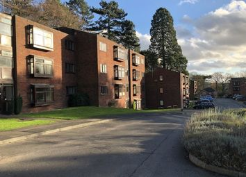 Thumbnail 2 bed flat to rent in Grahamfield, Foxlands Cresent, Penn, Wolverhampton