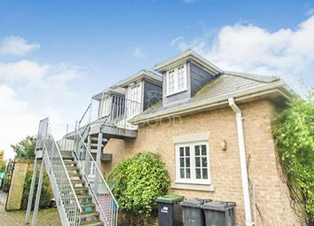 Thumbnail 1 bedroom flat to rent in Freckenham Road, Chippenham, Ely