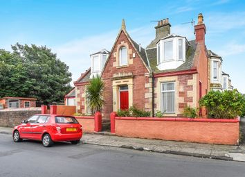 Thumbnail 3 bed detached house for sale in Eglinton Street, Saltcoats