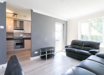Thumbnail 2 bed flat to rent in Anchor Close, Barking