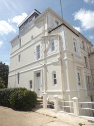 Thumbnail 2 bed flat for sale in St Pauls Place, St Leonards On Sea