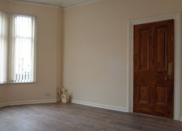 Thumbnail 4 bed terraced house to rent in Stockland-Street, Grangetown, Cardiff