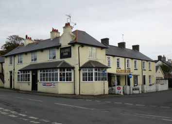 Thumbnail Pub/bar for sale in Bridgend Road, Porthcawl