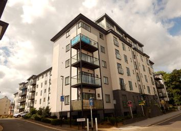 Thumbnail 2 bed flat to rent in The Compass, Southampton