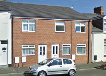 Thumbnail 2 bed terraced house to rent in The Avenue, Houghton Le Spring