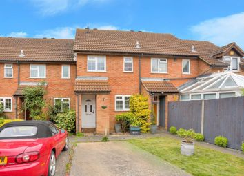 2 bed property to rent in Twyford Road, St.Albans AL4