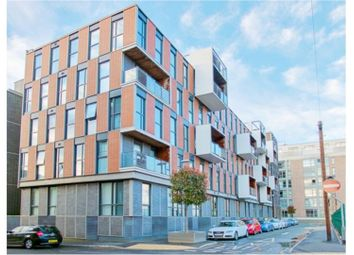 Thumbnail 1 bed flat to rent in 5 Ludgate Hill, Manchester