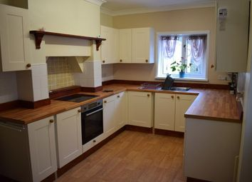 3 bed property to rent in Danybryn Road, Swansea SA4