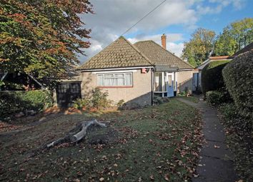 Thumbnail 2 bed bungalow for sale in Hartley Old Road, Purley