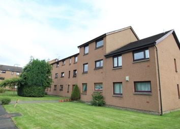 1 bed flat to rent in Fortingall Place, Glasgow G12