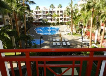Thumbnail 1 bed apartment for sale in Palm Mar, Los Balandros, Spain