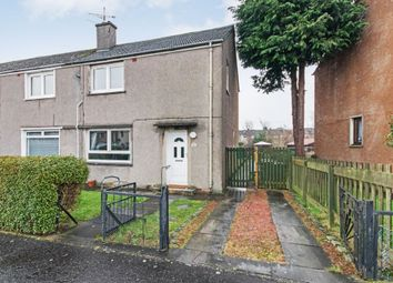 Thumbnail 3 bed terraced house for sale in 38 Gilmerton Dykes Crescent, Edinburgh