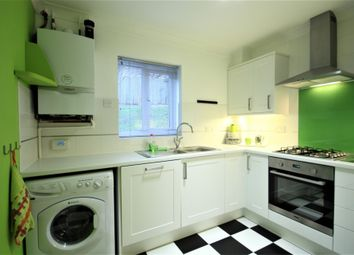 Thumbnail 2 bed flat to rent in Thames Court, Thames View, Abingdon