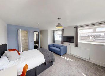 Thumbnail Studio to rent in Pembroke Road, Shirehampton, Bristol