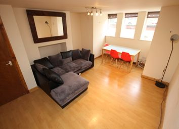 Thumbnail Room to rent in St Michael'S Road, Headingley, Leeds