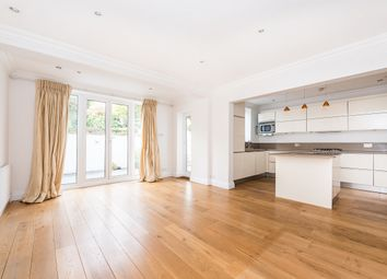 Thumbnail 3 bed property to rent in Marlborough Road, Richmond