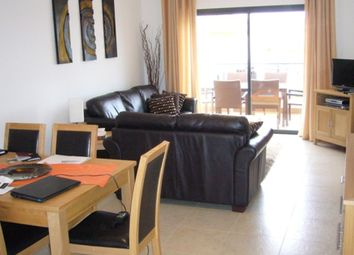 Thumbnail 2 bed apartment for sale in Porto Do Mos, Portugal