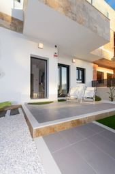 Thumbnail 3 bed villa for sale in 03520, Don Benito Alto De Polop.03520 Polop Alicante, Spain