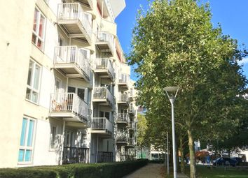 Thumbnail 2 bed property for sale in The Crescent, Hannover Quay, Bristol, Somerset