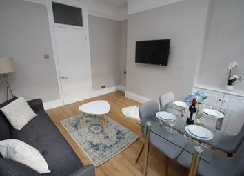 Thumbnail 2 bed detached house to rent in Wells Street, London
