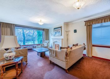 Thumbnail 3 bed detached bungalow for sale in Coldstream Crescent, Leven