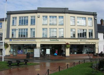 Thumbnail Commercial property to let in The Broadway, High Street, Chesham